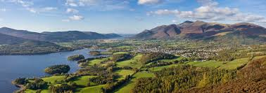 Cumbria